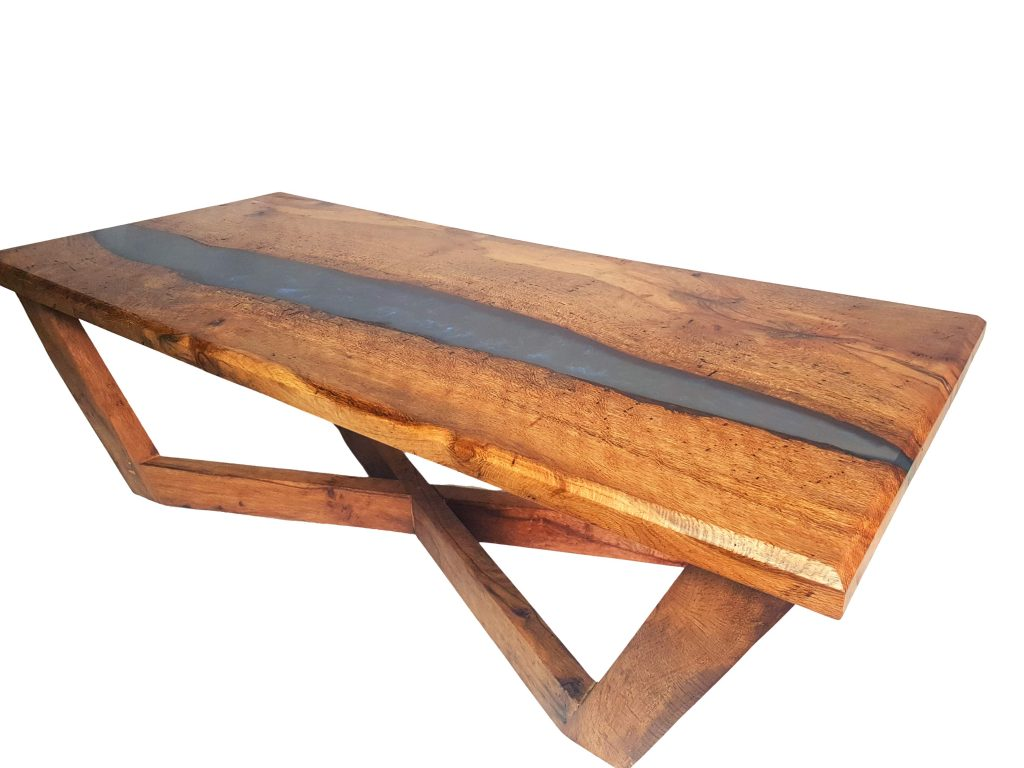 The_Workshop_Table_Blue_Danub