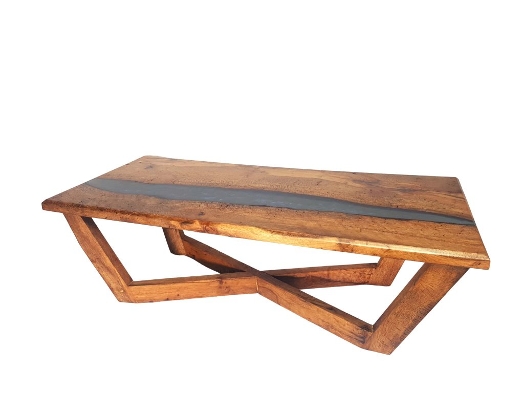 The_Workshop_Table_Blue_Danub1
