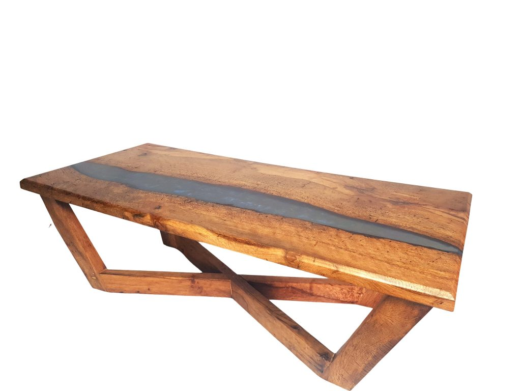 The_Workshop_Table_Blue_Danub2