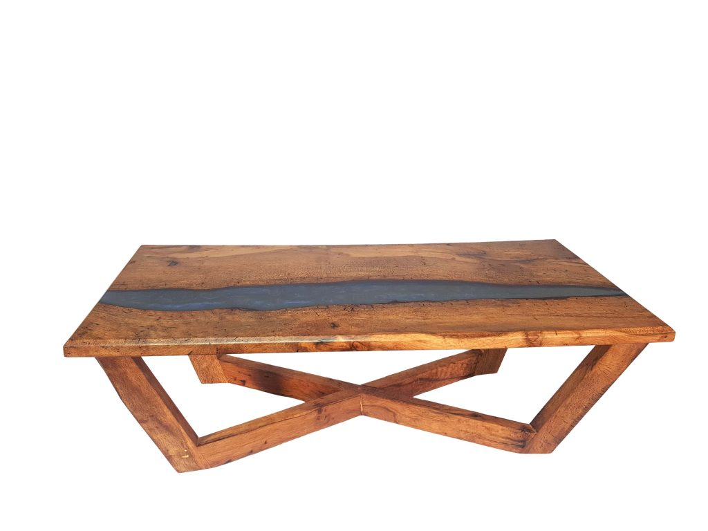 The_Workshop_Table_Blue_Danub3