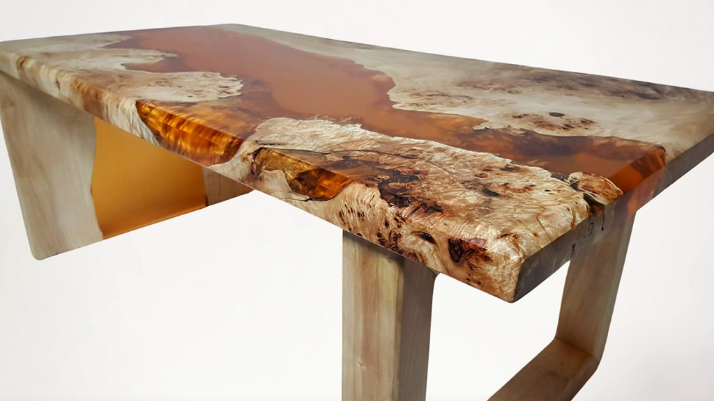 The_Workshop_Table_Lewis