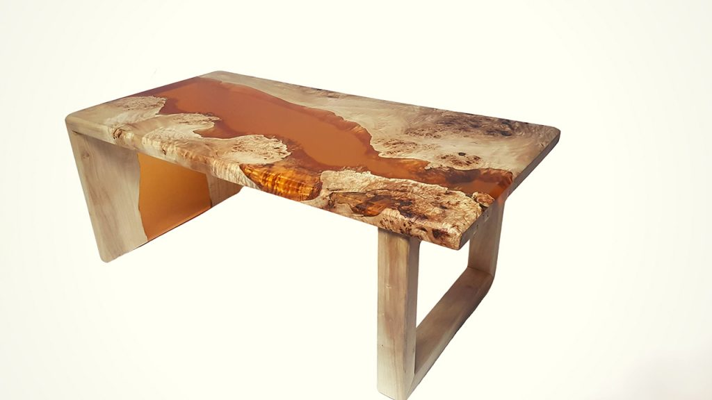 The_Workshop_Table_Lewis4