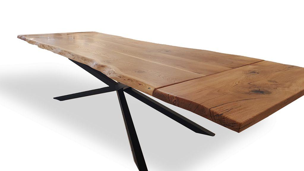 The_Workshop_Table_Oak_Abreik