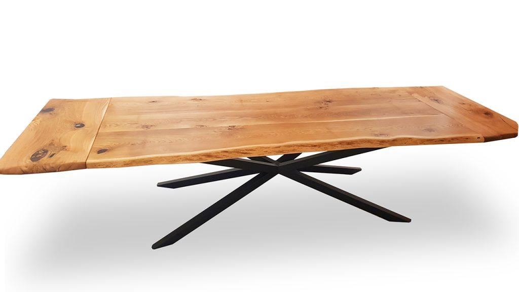 The_Workshop_Table_Oak_Abreik3