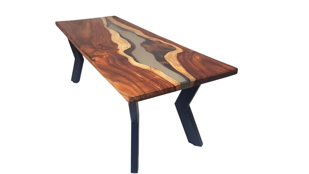 The_Workshop_Table_Palala2