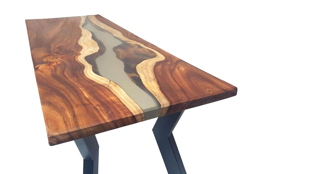 The_Workshop_Table_Palala3